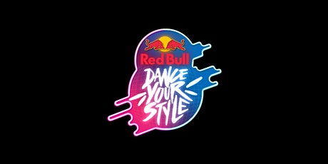 Red Bull Dance Your Style tickets