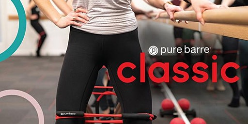 Pure Barre x Bolay - Barre and Bols!