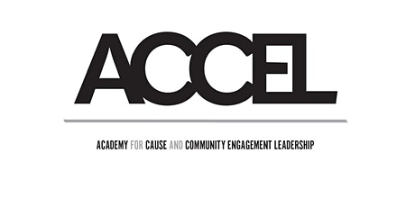 ACCEL Level 1 Spring 2020 tickets