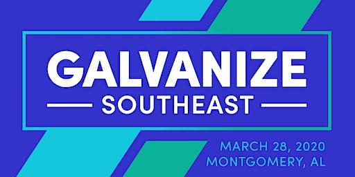 Galvanize Southeast