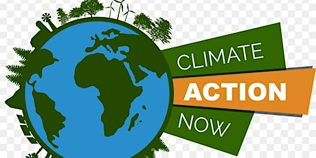 York Region Climate Action Meeting tickets