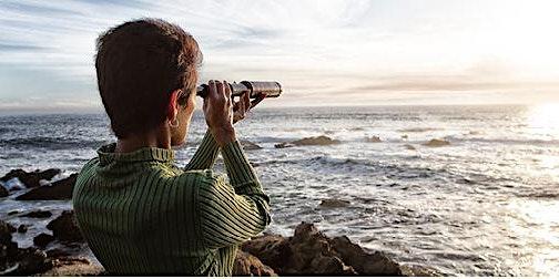 5 Keys to Retiring Fearlessly- WI Rapids