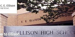Ellison High School C/O 2010 Reunion