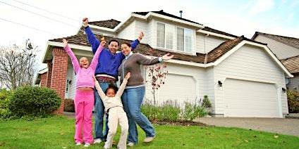 Homeownership 2020 Workshop