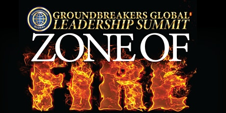 GB Global Leadership Summit tickets