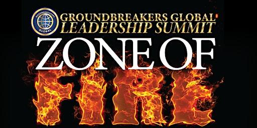 GB Global Leadership Summit