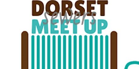 Dorset Sewers Meet Up 2020 tickets