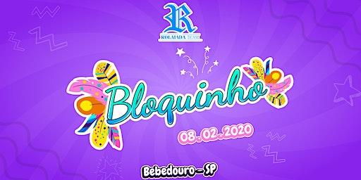 BLOQUINHO - 2020