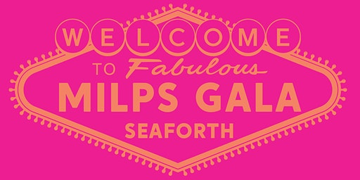 2020 MILPS Gala