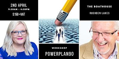 PowerPlan90 - Apr2020