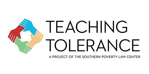 Teaching Tolerance: Social Justice Teaching 101