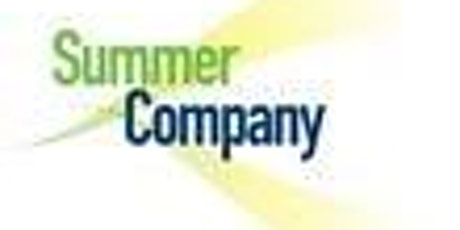 Summer Company Info Session - Feb 11 tickets