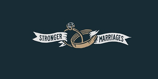 Building Stronger Marriages