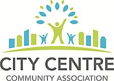 City Centre Community Centre logo