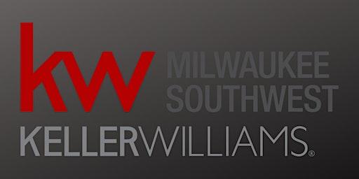 KW Milwaukee Southwest Awards Banquet