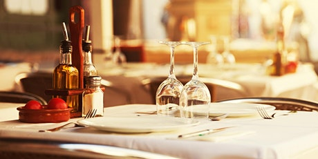 Retirement U Workshop & Dinner in Walpole, MA tickets