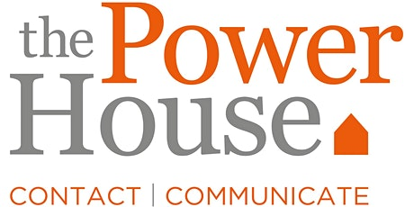 The Power House- Anglesey tickets