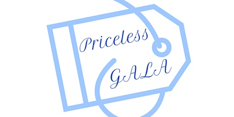 Priceless Gala Fundraiser tickets