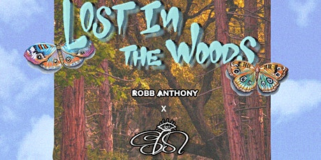 Lost In The Woods tickets