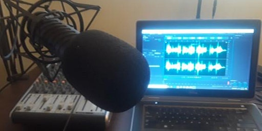 How do you start and publish a podcast.