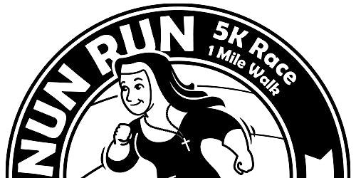 The Nun Run '20