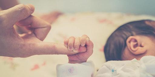 Childbirth Education