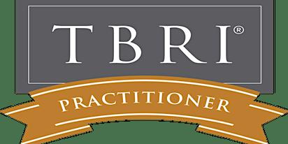 Nashville TBRI Correcting Principles