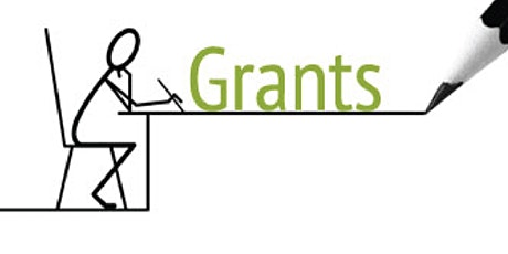 Small Business Innovative Research (SBIR) Grant Writing Strategy tickets
