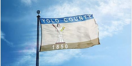 Election Forum: Yolo County Supervisor, 4th District tickets