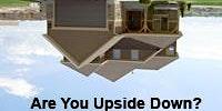 Avoid Foreclosure Seminar