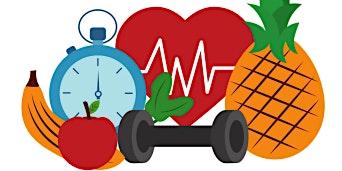 Health & Wellness Class