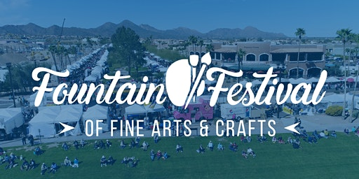 2020 Spring Fountain Festival of Fine Arts & Crafts