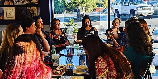 Portland, OR - Daytime MOB Meetup