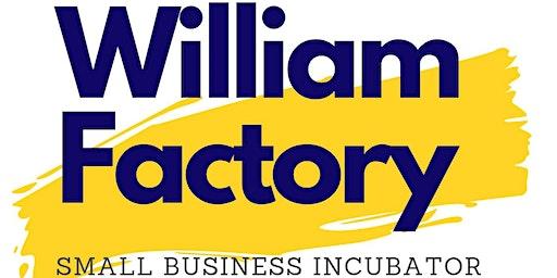 Winter Quarter Business & Entrepreneurship Workshops (Pitch Comp Prep)