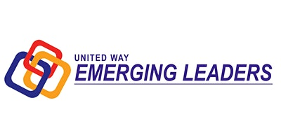 Emerging Leaders Volunteer Activity: Anne Grady Valentine's Day Party