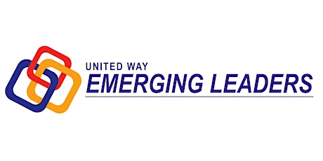 Emerging Leaders Volunteer Activity: Anne Grady Valentine's Day Party tickets