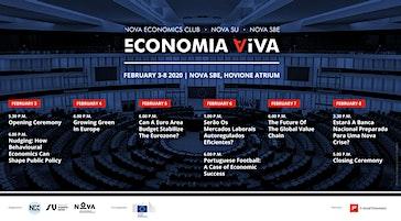Economia Viva 2020