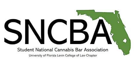 SNCBA presents Florida Cannabis Symposium tickets