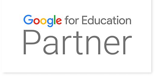 Google Certified Educator - Level 1 Workshop (San Domenico School, CA)