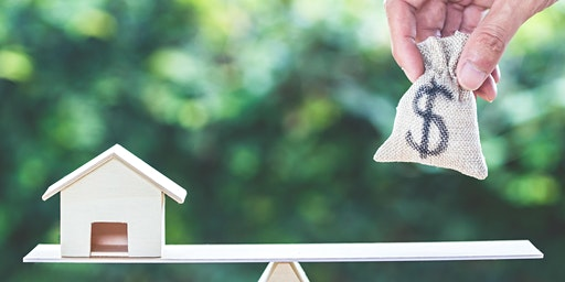 Get Started Early in 2020 with a Free Home Buyer Education Class!