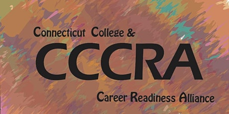 Connecticut College and Career Readiness Alliance Convening tickets