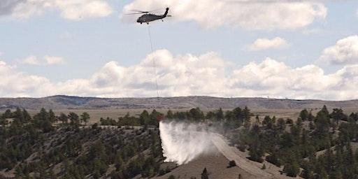 RT-130 Wildland Fire Safety Training Annual Refresher