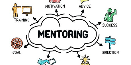 OLLI Mentoring for Success New Year's Mentee Luncheon tickets