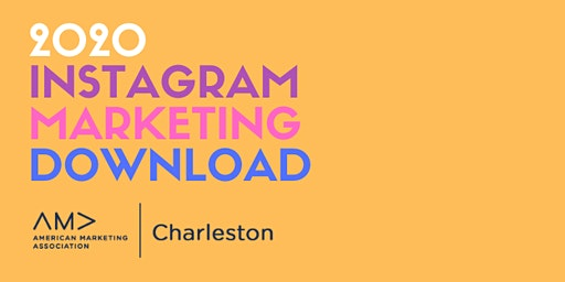 2020 Instagram Marketing Download Luncheon
