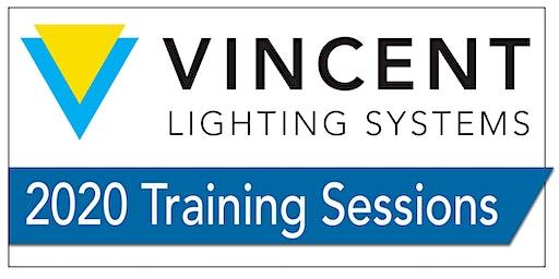 Pittsburgh: LEX Basics of Power Training