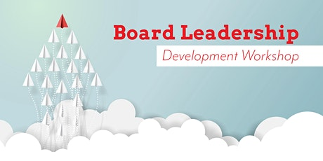 Fairplay: Board Leadership Training tickets