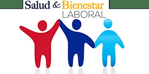 Salud & Bienestar Laboral