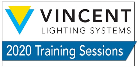 Cleveland: ChamSys Training tickets