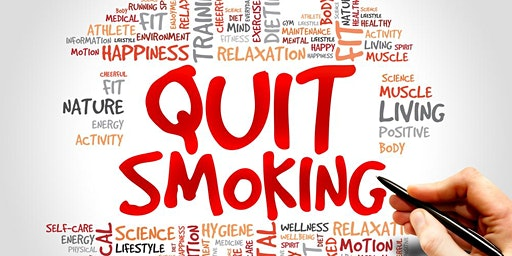 Stop Smoking Hypnotherapy Clinic