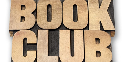 The Better Book Club